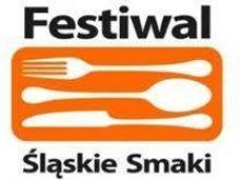 VI Festiwal Śląskie Smaki