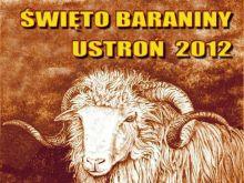 VII Mistrzostwa Polski w Podawaniu Baraniny