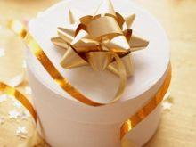 W dniu rocznicy ślubu życzymy Wam
