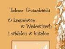 Wadowickie kremówki -kulinarne opowieści