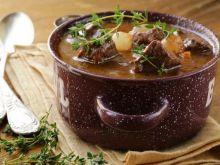 Wakacyjne podróże kulinarne: Francja