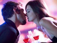 Walentynki - wszystko o Walentynkach