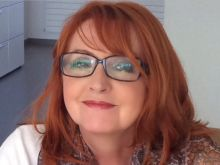 Bloger Tygodnia - Sweet Orange