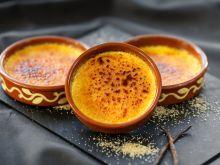 Słodkie warsztaty karmelowe