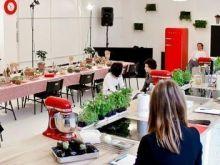 Warsztaty kuchni szwedzkiej