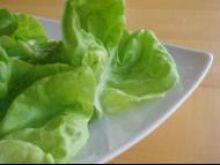 Warzywa bez dodatków