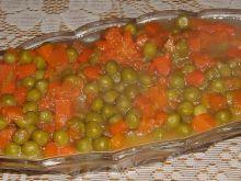 Warzywa do obiadu