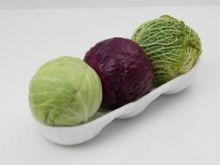 Warzywa kapustne - zastosowanie