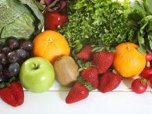 Kiedy owoce i warzywa nie nadają się do jedzenia?