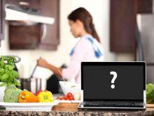 Wasze ulubione blogi kulinarne
