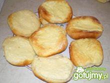 Watruszki z serem