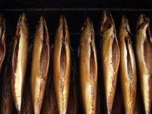 Wędzona ryba jak prosto z wędzarni [video]