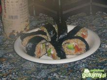 Wege sushi