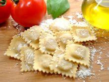 Węglowodany - pożądane źródło pożywienia