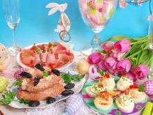 Wielkanocne śniadanie - co podać?