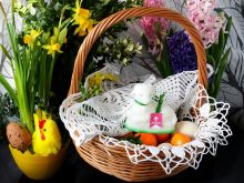 Wielkanoc i jej znaczenie
