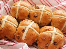 Wielkanoc w Wielkiej Brytanii