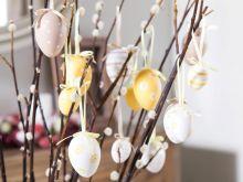 Wielkanocne dekoracje w wyjątkowym stylu