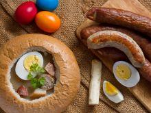 Wielkanocne menu i nie tylko!
