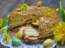 Wielkanocny wieniec frankfurcki