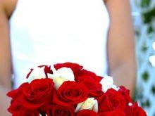Wielu miodowych dni
