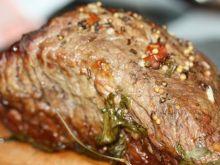 Wieprzowina-prawidłowe gotowanie