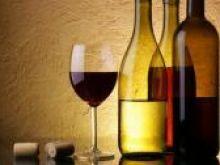 Wina bułgarskie są u nas w cenie
