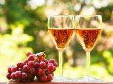 Wina na różne okazje