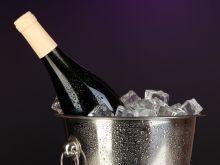 Co zrobić z pozostałościami wina po kolacji?