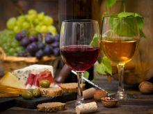 Medimurje Chorwacja - wino i odpoczynek