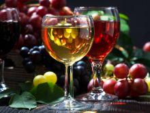 Wino – białe czy czerwone?