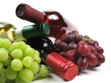 Wino do sosów zawsze pod ręką