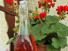 Wino: Malinówka