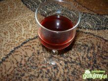 Wino pioge7