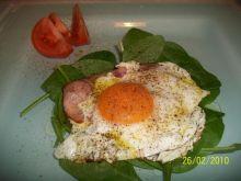 Wiosenne jajko