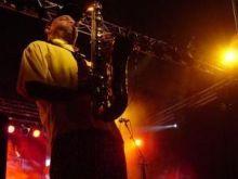 Wiosna Jazzowa Zakopane 2011