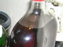 Wiśniówka II