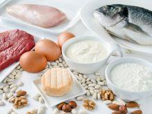 Witamina B12 i jej rola w organizmie
