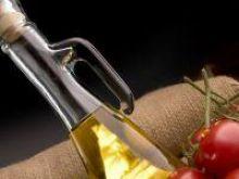Włoska sałatka z makaronu