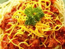 Włoski eden smaków
