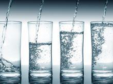 Woda jako ważny symbol Wielkanocy