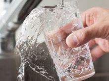 Czy można pić wodę z kranu?