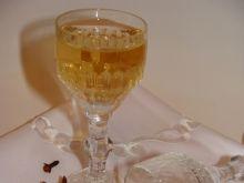 Wódka anyżowa