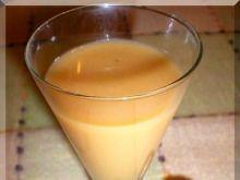 Wódka Kajmak