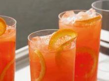 Wódki do owocowych koktajli