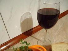 Wołowina w winie 4