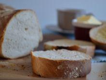 Wulzerbrot - szwajcarski chleb zawijany