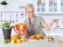 Wyniki konkursu - Zdrowa woda w Twoim domu