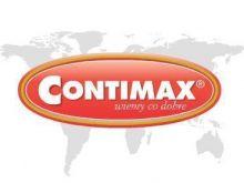 Wysokie standardy jakości w Contimax