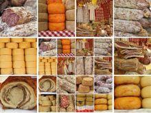 Wystawa Produktów Tradycyjnych i Ekologicznych